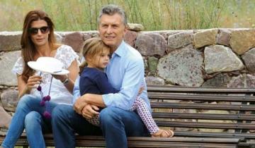 Imagen de Mauricio Macri se tomó un nuevo descanso, esta vez en Córdoba