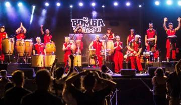 Imagen de El Partido de La Costa tendrá su 1º Festival de Teatro Infantil