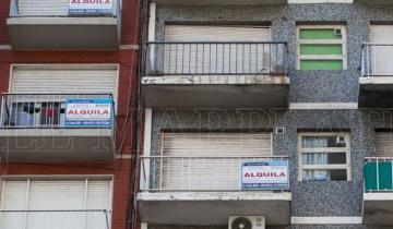 Imagen de Por la crisis, el 40% de los inquilinos debió mudarse a una propiedad más económica