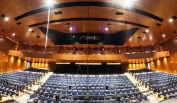 Imagen de Verano 2021: cómo es el protocolo para las actividades teatrales y musicales que autorizó la Provincia