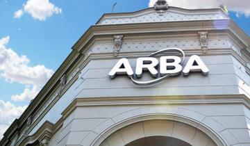 Imagen de ARBA extendió el plazo para pagar la Patente y reprogramó el vencimiento del Inmobiliario Urbano