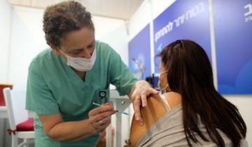Imagen de Día Nacional del Vacunador: por qué se celebra hoy en Argentina