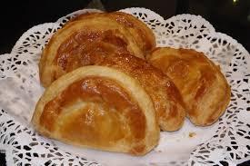 Imagen de Manos a la obra: cómo preparar empanadas de vigilia, un clásico de Semana Santa