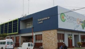 Imagen de El Intendente de Castelli decretó tres días de duelo