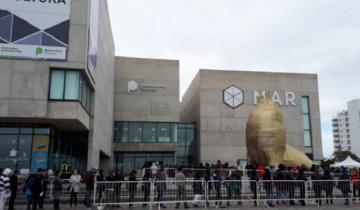 Imagen de Otra vez Mar del Plata es la ciudad con más desocupación del país: 12,8%
