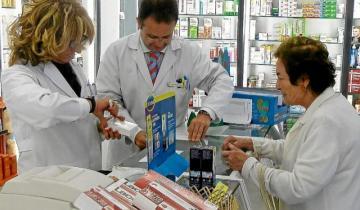 Imagen de Sin control: los medicamentos aumentaron 360% durante la era Macri
