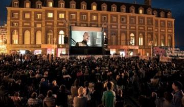 Imagen de El 35° Festival Internacional de Cine de Mar del Plata será online y gratuito con homenaje a Pino Solanas