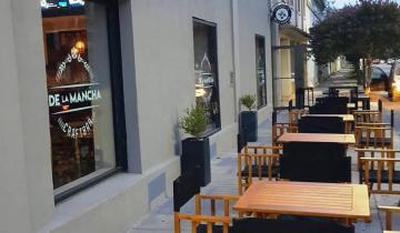Imagen de Coronavirus: Dolores habilita los restaurantes para los fines de semana