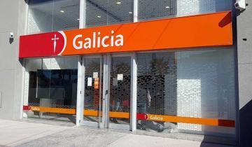 Imagen de Estafa virtual en La Plata: vacían la cuenta a una médica y no dan respuesta
