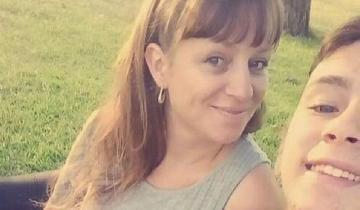 Imagen de Busca a su mamá por Twitter: la operaron en Mar del Plata y desde hace tres meses no sabe dónde está