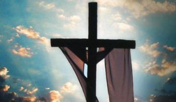 Imagen de Sábado de gloria: que se conmemora y por qué se lo llama así