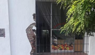Imagen de La policía atrapó a tres menores que robaron en un comercio de Dolores