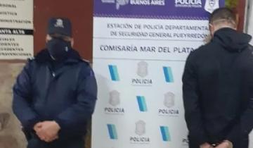 Imagen de Asesinaron de un disparo a una adolescente en Mar del Plata