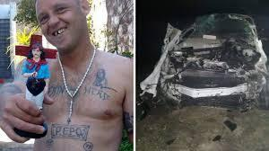 Imagen de Horas decisivas en para Pepo quien está imputado por homicidio