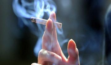 Imagen de Aumentaron los cigarrillos por quinta vez en el año