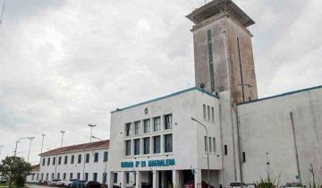 Imagen de Detectan caso de hantavirus en el penal de Magdalena: ya hay 9 casos en la Provincia