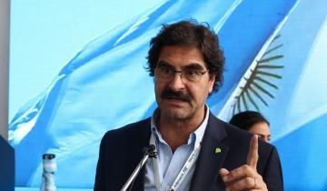 Imagen de El ministro de Agroindustria de la Provincia visitará Dolores