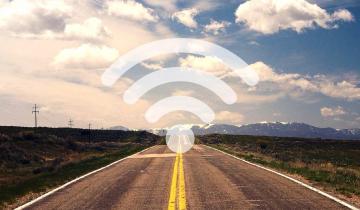 Imagen de Servicio público: confirman que habrá tarifa social para telefonía fija y móvil, internet y TV por cable