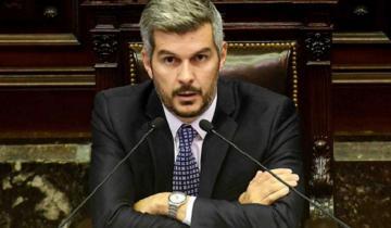 Imagen de Los Superministros ocupan el vacío, la nueva columna de Jorge Asís