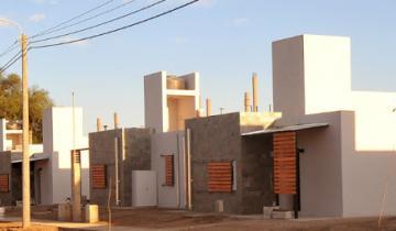Imagen de General Madariaga: advierten sobre planes de viviendas promocionados en redes sociales que terminan en estafas