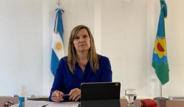 Imagen de Media sanción: avanza el proyecto de la senadora Demaría para modernizar la gestión de estudios médicos