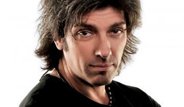 Imagen de Cómo fueron las últimas horas del actor Gustavo Guillén, que murió a los 57 años