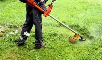 Imagen de Búsqueda laboral: solicitan personal para una empresa de mantenimiento de ruta