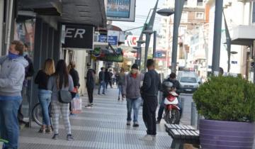 Imagen de Coronavirus: Tandil no acatará el decreto de Alberto Fernández y permitirá las reuniones sociales