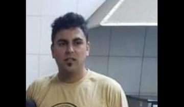 Imagen de Apareció un joven que era buscado en Mar del Plata desde hacía más de 10 días