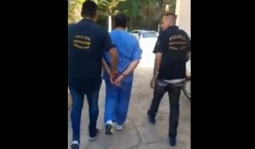 Imagen de Villa Gesell: condenan a un cirujano a 12 años de prisión por abusar de un menor