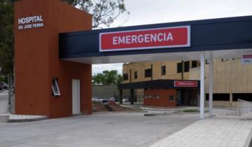 Imagen de Otros dos casos de Coronavirus en Bahía Blanca: dos enfermeras y la ciudad ya suma 34 positivos