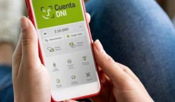 Imagen de Nueva promoción del Banco Provincia para usuarios de Cuenta DNI: tendrán descuentos del 20%