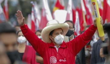 Imagen de El Grupo de Lima debe preocuparse por Lima
