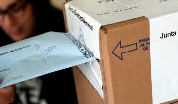 Imagen de Dolores: quiénes serán candidatos para las próximas PASO