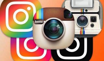 Imagen de Cómo hacer para cambiar el ícono de Instagram