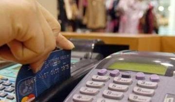 Imagen de Cómo será la devolución del 15% en compras con tarjeta de débito para jubilados, pensionados y AUH
