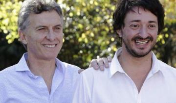 Imagen de Mauricio Macri rompió la cuarentena obligatoria para recibir a Martín Yeza, el intendente de Pinamar: de qué hablaron