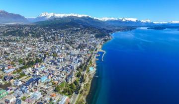 Imagen de Verano 2021: uno por uno, el ranking de los destinos más elegidos para disfrutar del fin de semana largo