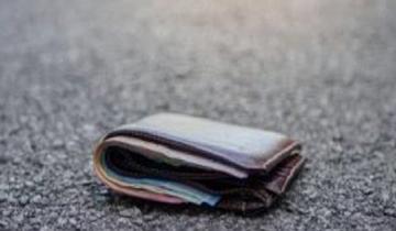 Imagen de Mar de las Pampas: les robaron a turistas tandilenses que buscan sus documentos