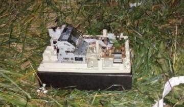 Imagen de Asaltaron un supermercado en Mar del Plata: se llevaron la caja registradora