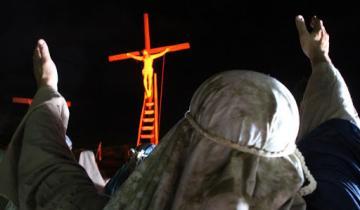 Imagen de Feliz Pascua o Felices Pascuas: cuál es el significado del tradicional saludo de Semana Santa