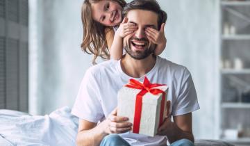 Imagen de Día del Padre: Las promociones que ofrecen los bancos para homenajear a Papá