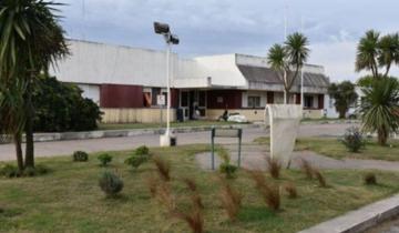 Imagen de Coronavirus: luego de los 5 casos positivos evacuaron el Hospital Municipal de Chascomús
