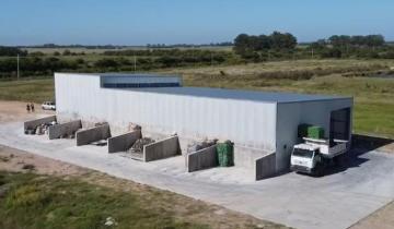 Imagen de Dolores: a partir de esta semana se implementarán cambios en el sistema de recolección de residuos