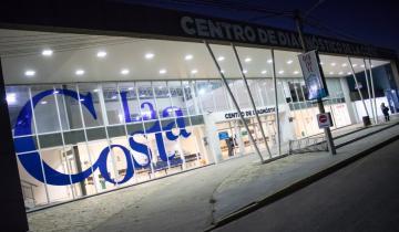 Imagen de El caso de la obstetra de Mar del Plata: el segundo testeo dio positivo a dos personas de La Costa y hubo trece casos negativos
