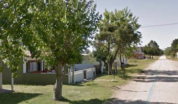 Imagen de Femicidio en Las Toninas: la encontraron enterrada en el fondo de la casa de su ex pareja, que ya está detenido