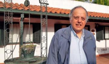 Imagen de El intendente de General Lavalle irá por la reelección y confirmó que no habrá PASO