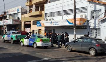Imagen de Otra denuncia de mala praxis en la clínica del horror de Berazategui