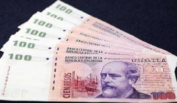 Imagen de Derrota por goleada: los salarios perdieron 17 puntos contra la inflación hasta noviembre