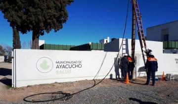 Imagen de Coronavirus: Ayacucho reportó la segunda muerte por Covid